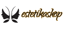 Blog - Estetikashop