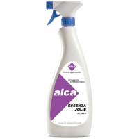 Profumatore Alca Essenza Jolie 750 ml